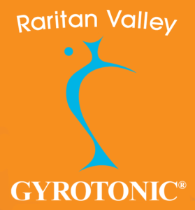 Raritan Valley Gyrotonic